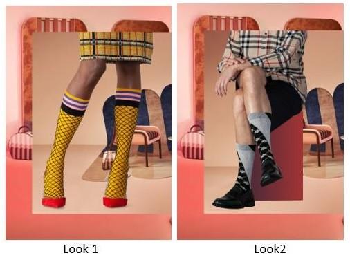 Zeitschrift für Textilien, Bekleidung, Leder und Technologie