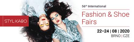 Списание за текстил, облекло, кожи и технологии